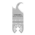 MM430 Multi-Knife Universal by Dremal Accessories