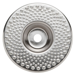 US410-01 Diamond Surface Prep Wheel by Dremal Accessories