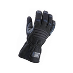 Ergodyne ProFlex 819WP Thermal Waterproof Gloves w/ Gauntlet Size X Large