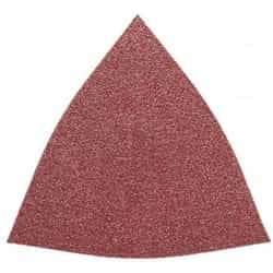 Fein Multimaster Sandpaper ASSORTED pack
