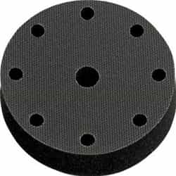 Festool 492271  Interface Pad For Superfine Abrasive-Sanders : Pads