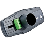 Festool 497926  CT Dust Extractor Blast Gate-HEPA Dust Extractors : Other Accessories