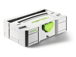 Festool 499622  Mini Systainer T-LOC-Storage Systems : Systainers