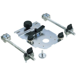 Festool 583290  LR 32 Hole Drilling Set-Routers : Hole Drilling System