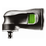 769 097 - Festool Right Angle Chuck AU-43 FFP, PDC-769097