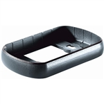 769 240 - Festool Rubber Bumper for Li Batteries-769240