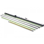 Festool 769942 Guide Rail FSK 420