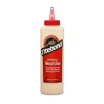 Titebond 5064 Original Wood Glue