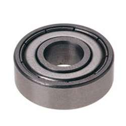 Freud 62-108 22MM OD X 5/16 ID BALL BEARING