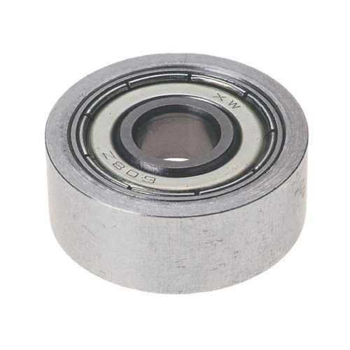 Freud 62-111 32MM OD X 15MM ID BEARING