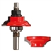 Freud Router Bits: 99-863 Rail & Stile Bit - Door & Window