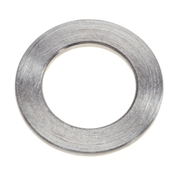 "BL71MCE9, Saw Blade Bushing (d):5/8"" (D):1"" by Freud"