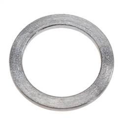 "BL71MDB9, Saw Blade Bushing (d):3/4"" (D):1"" by Freud"