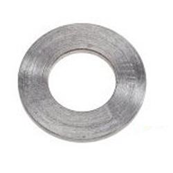 "BL71MLA9, Saw Blade Bushing (d):5/8"" (D):30mm by Freud"