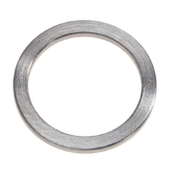 "BL71MNA9, Saw Blade Bushing (d):20mm (D):1"" by Freud"