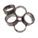 "BS72MBB9, Box Bushing Set 3/4"" by Freud"
