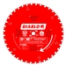 Diablo D1040W 10-1/4 Inch Circular Saw Blades for Wood Cutting Cutting by Freud