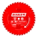 Diablo D1040X 10 Inch Circular Saw Blades for Wood Cutting Cutting by Freud
