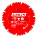 Diablo D1050X 10 Inch Circular Saw Blades for Wood Cutting Cutting by Freud