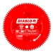 Diablo D1080X 10 Inch Circular Saw Blades for Wood Cutting Cutting by Freud
