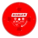 Diablo D1484X 14 Inch Circular Saw Blades for Wood Cutting Cutting by Freud