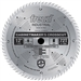 Freud LU73M016 16 Inch 96 Tooth 1 Arbor ATB Industrial Cabinetmaker's Crosscut Blade