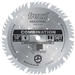 Freud LU84M012 12X60X1 COMBINATION SAW BLADE
