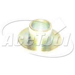 Hitachi 878164 Sleeve, Hitachi Replacement Parts