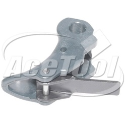 Hitachi 880674 Trigger, Hitachi Replacement Parts
