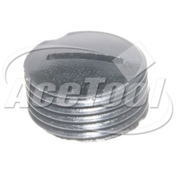 Hitachi 931266 Brush Cap, Hitachi Replacement Parts