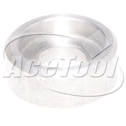 Hitachi 938598 Bushing, Hitachi Replacement Parts