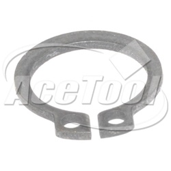 Hitachi 939542 Retaining Ring, Hitachi Replacement Parts