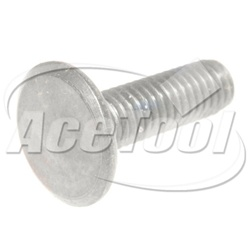 Hitachi 942808 Bolt, Hitachi Replacement Parts
