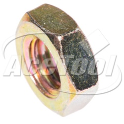 Hitachi 949574 Lock Nut, Hitachi Replacement Parts