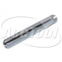 Hitachi 949686 Roll Pin, Hitachi Replacement Parts