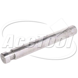 Hitachi 951474 Shaft, Hitachi Replacement Parts