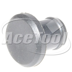Hitachi 951895 Lock Off Button, Hitachi Replacement Parts