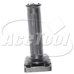 Hitachi 956527 Side Handle, Hitachi Replacement Parts