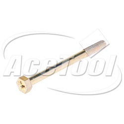 Hitachi 956763 Bolt, Hitachi Replacement Parts