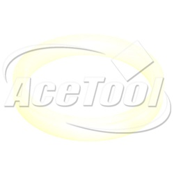 Hitachi 956960 Urethane Ring, Hitachi Replacement Parts