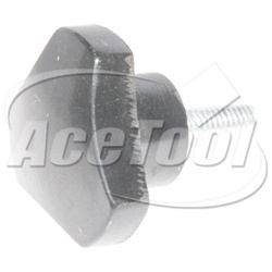 Hitachi 958573 Knob, Hitachi Replacement Parts