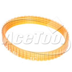 Hitachi 958718 Belt, Hitachi Replacement Parts