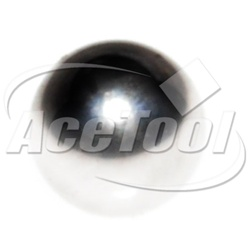 Hitachi 959155 Steel Ball, Hitachi Replacement Parts