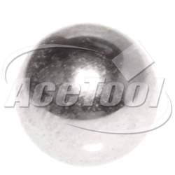 Hitachi 959156 Steel Ball, Hitachi Replacement Parts