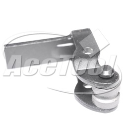 Hitachi 963363 Guide Roller Assembly, Hitachi Replacement Parts