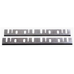 Hitachi 972011 12 High Speed Steel Planer Blades