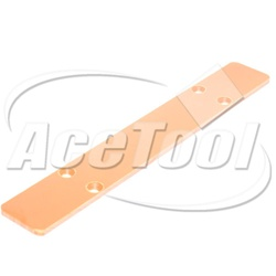 Hitachi 974579 Table Insert, Hitachi Replacement Parts