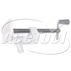 Hitachi 974662 Vise Assembly, Hitachi Replacement Parts