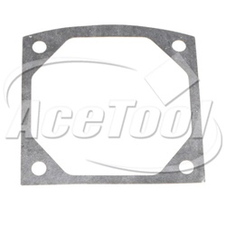 Hitachi 980749 Seal Packing, Hitachi Replacement Parts