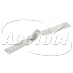 Hitachi 980829 Shift Spring, Hitachi Replacement Parts